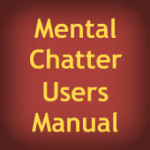 Mental Chatter UM