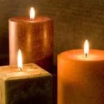 SPIRITUAL PRACTICES 2